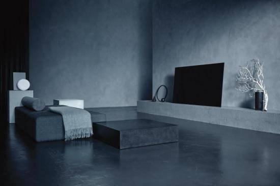 """電視即入口,智能家居時代的電視品牌為何要軟硬""""兩開花""""?"""
