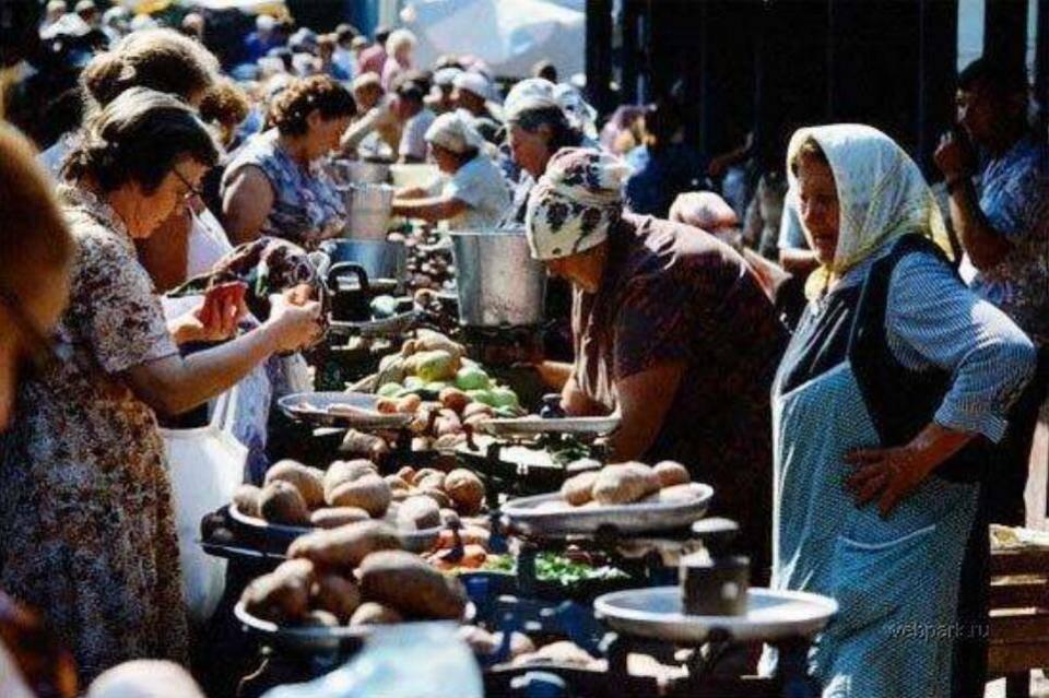 欧洲最穷国,人口超过5000万,国家却一贫如洗