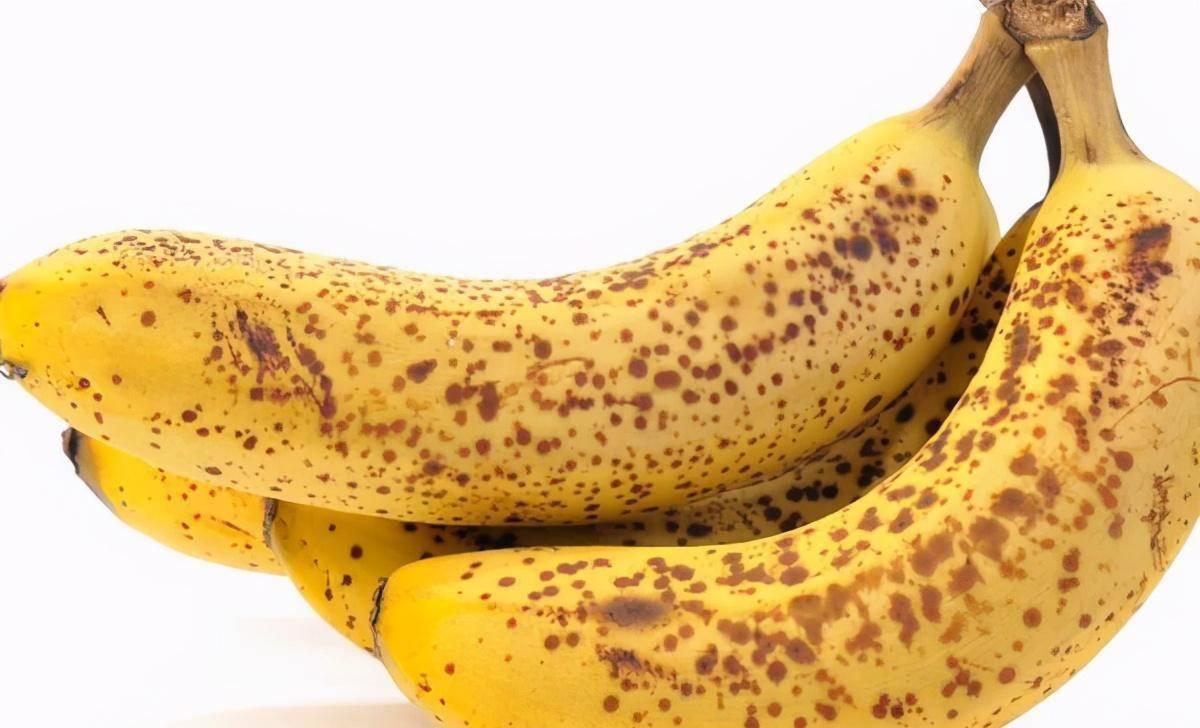 香蕉射手 豌豆射手