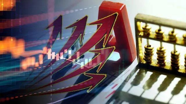 a股市场超卖反弹,或者两种类型的股票可能成为新的领头羊