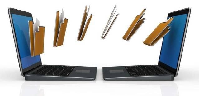 5位号qq免费送企业云盘能否实现国内外的大文件分享传输?-奇享网