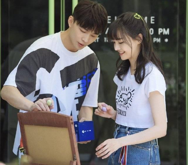 张恒揭郑爽老底,女儿们的恋爱酬劳超千万,电视剧片酬1.6亿