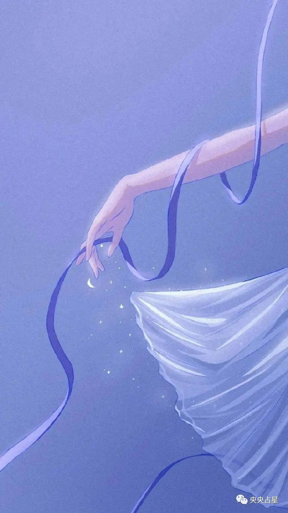 塔罗牌占卜:恋爱中,单身的,这个春天你的爱情运势如何?