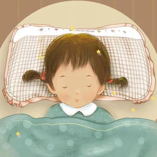 宝宝睡眠用枕头bck体育app吗?何时需要?