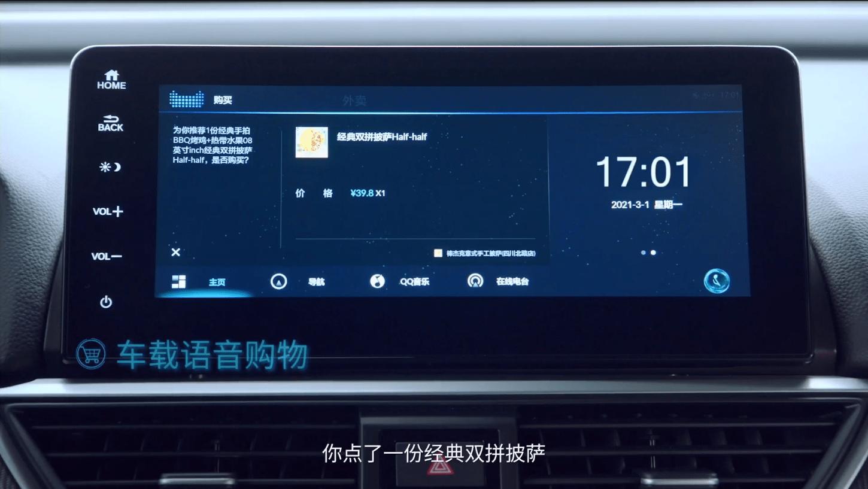 快狐破解版\x20第三代 快狐视频安卓下载