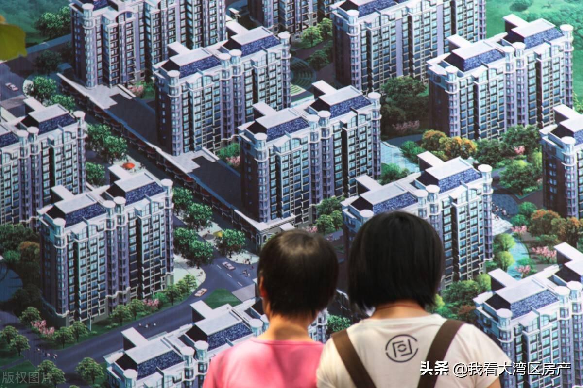 现在的房价这么高,还能不能投资房地产?