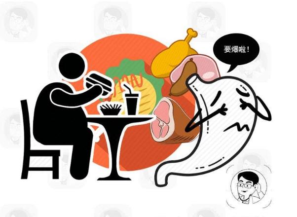 """脂肪肝""""真凶""""被揪出!医生忠告,少吃3物,做好3事,肝脏会更好"""