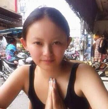 古装第一美人,曾嫌弃倪萍太老,五十岁经常撒娇,日子圆润!  第9张