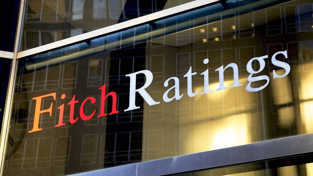 """惠誉评级将越南的信用评级提升至""""积极""""前景"""