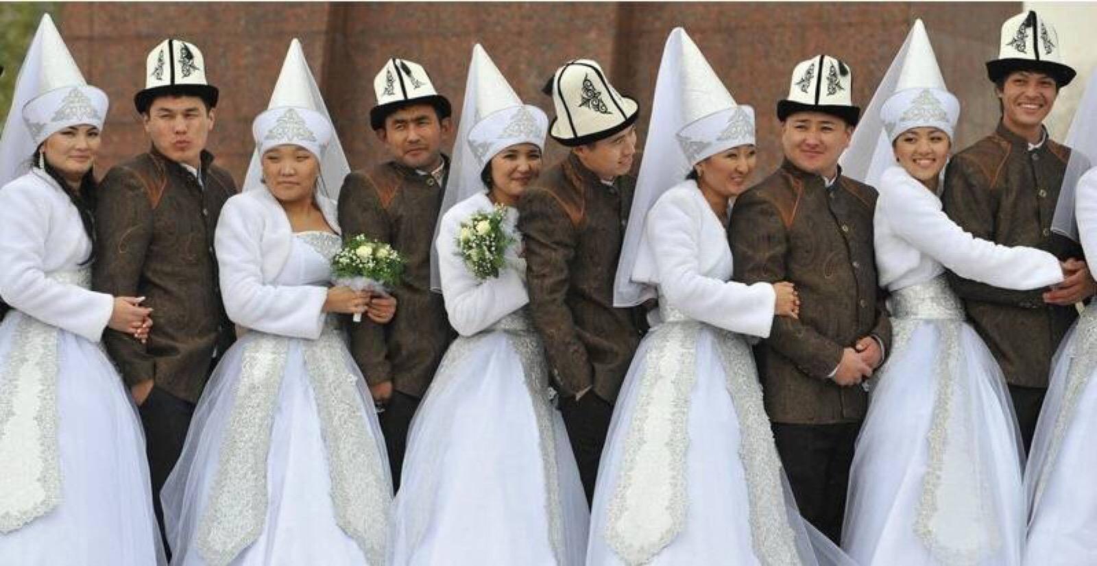 吉尔吉斯斯坦人口_吉尔吉斯斯坦历年女性占总人口比重--快易数据