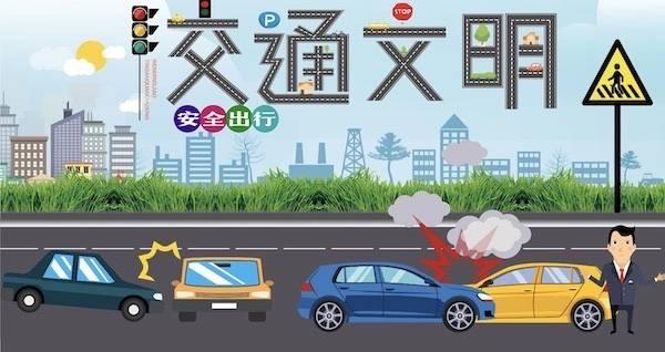 无极5平台招商-首页【1.1.3】