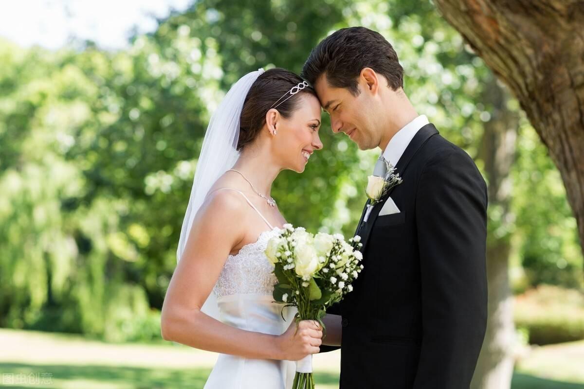女人为什么要结婚呢 女人30岁没结婚可怕不
