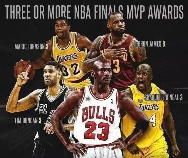 NBA五个位置最强的白人球员:控卫斯托克顿,小前锋伯德