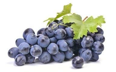糖尿病人最怕的四种蔬果,不仅没营养血糖狂飙升,很多人还在吃