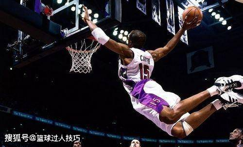 "NBA错位图:我敢保证这些图绝不是P的,杜兰特""满头白发""  第5张"
