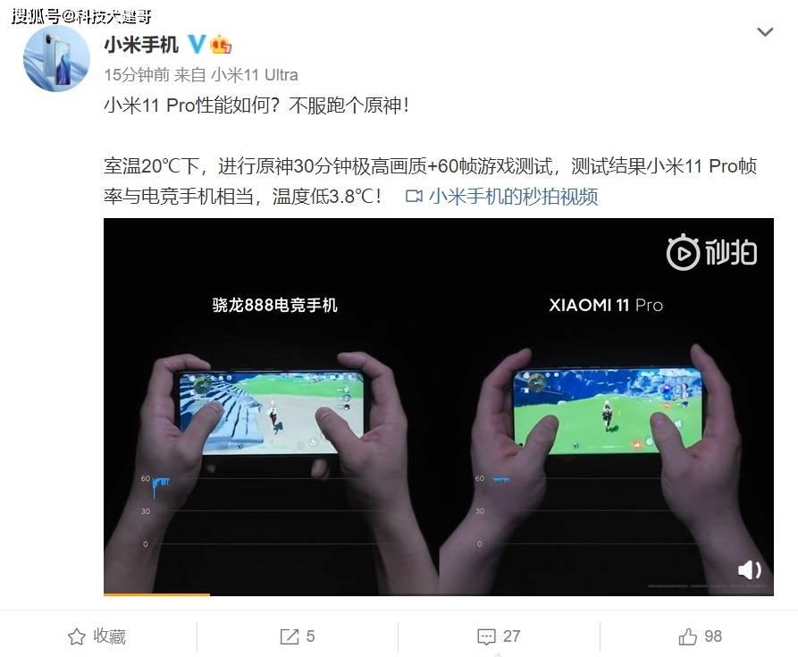 天顺app下载-首页【1.1.6】  第10张