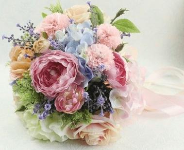 心理测试:你最喜欢哪一束花?测一测谁最近在暗恋你  第2张