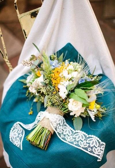 心理测试:你最喜欢哪一束花?测一测谁最近在暗恋你  第1张