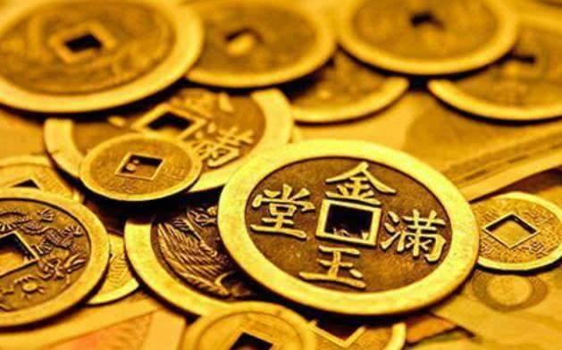 下半年开始,财运猛如虎,一路高涨,财富挡不住的3生肖  第1张