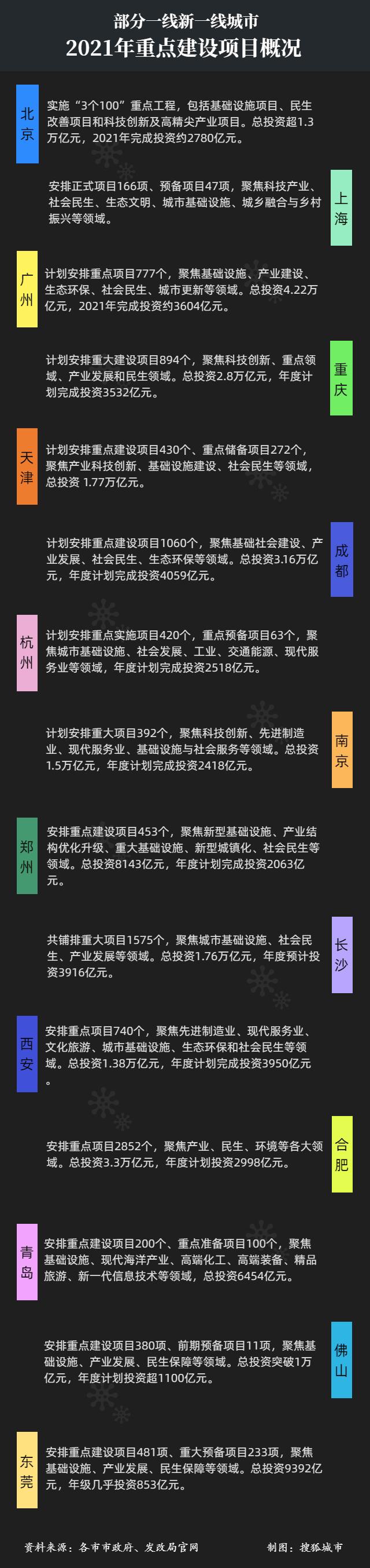 赢咖4测速-首页【1.1.8】