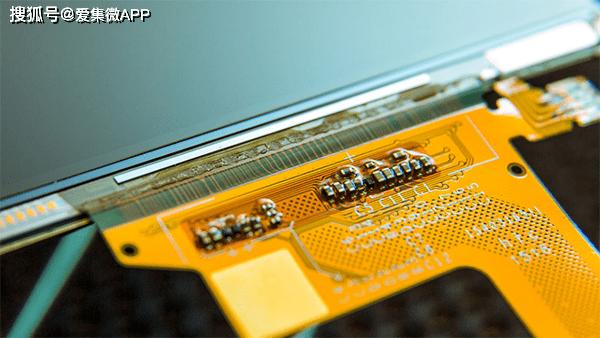 彭博社:成本一美元的芯片卡住了整个产业链的脖子