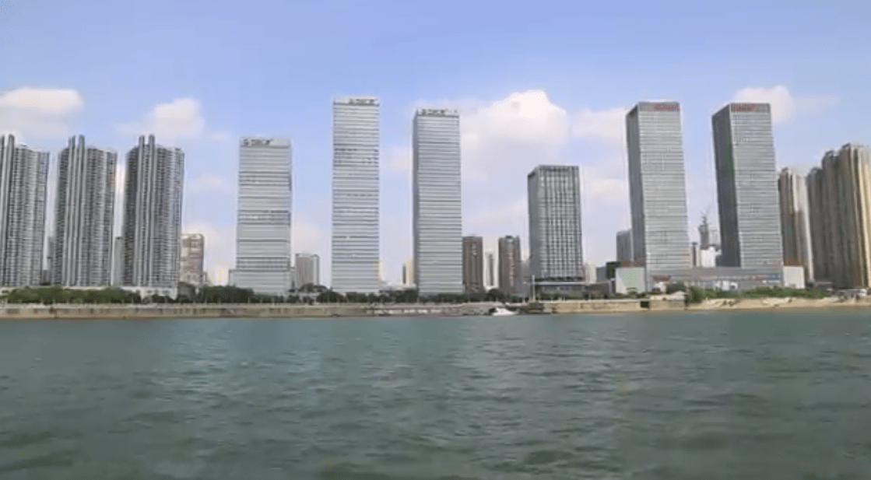 湖南长沙与云南昆明,2020年GDP排名情况如何?