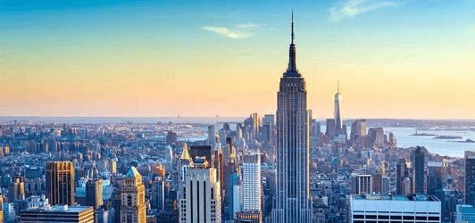 纽约市2018年经济总量_2021年日历图片
