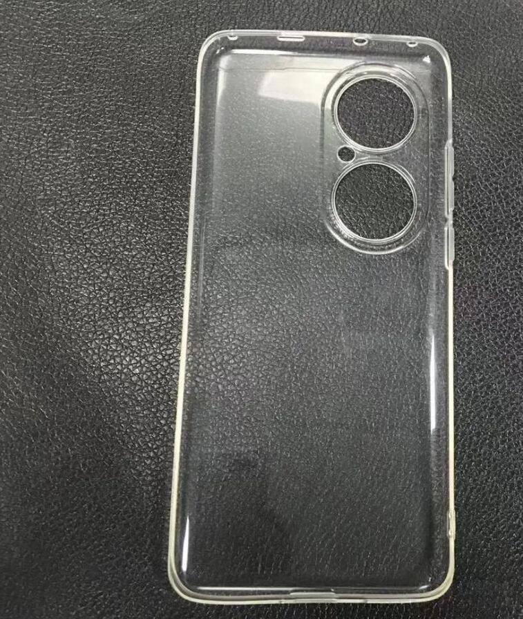 华为P50两大悬疑落地:摄影+鸿蒙,4月开启!