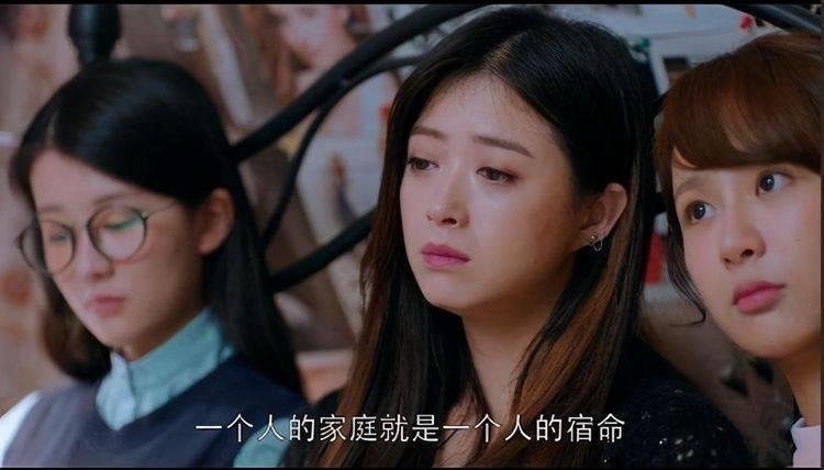 """娱乐圈里的""""樊胜美"""",张柏芝吴奇隆都算好的,最惨的是她"""
