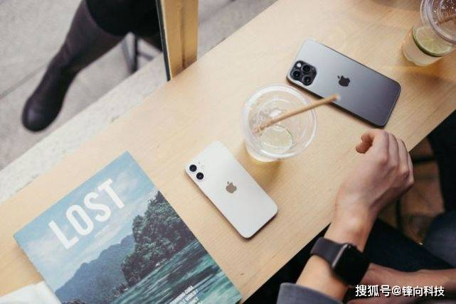 苹果A14打不过A12X,iPad Pro3性能表现远超iPhone 12系列