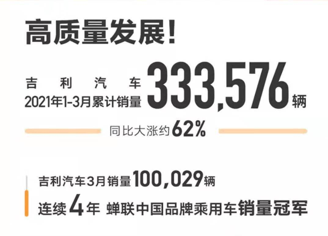 菲娱4官网-首页【1.1.5】