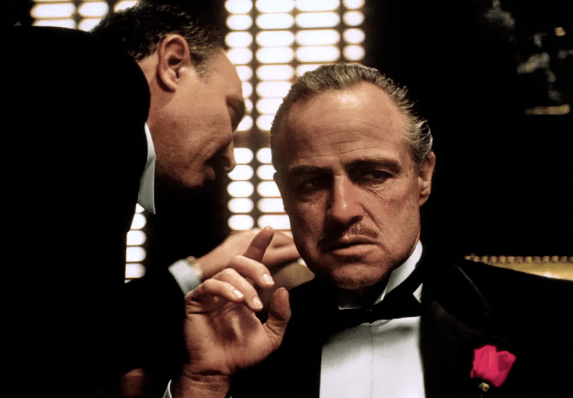 [电影资讯]从票房到奥斯卡,好莱坞最伟大的4位导演,谁更会拍电影?