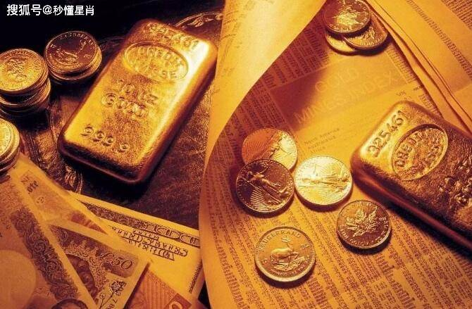 本月18号,财运攀升,3大属相事业一路畅通,当上有钱人