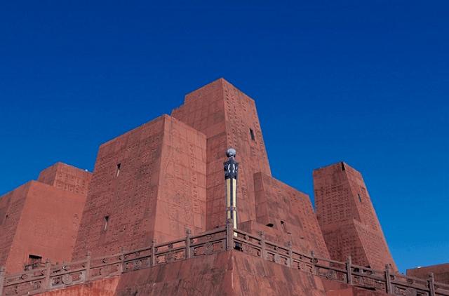 去西南的彝寨旅行,应该注意哪些习俗?资深导游给出了三点建议