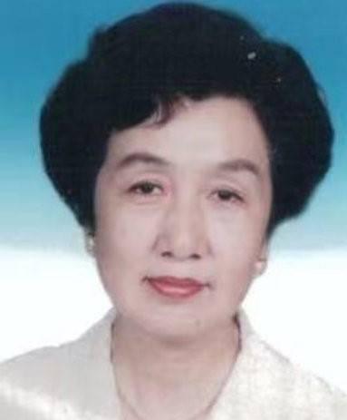 京剧荀派表演艺术家陆正红因病去世 享年86岁