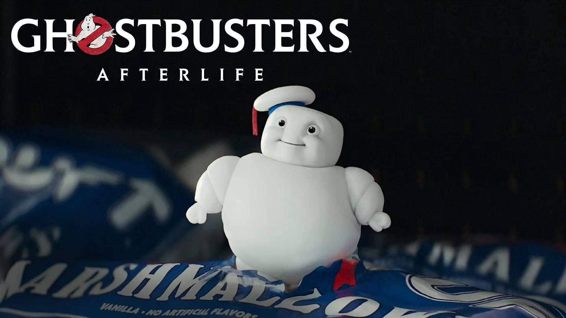 《超能敢死队》曝光全新短片 经典续作计划11月北美上映