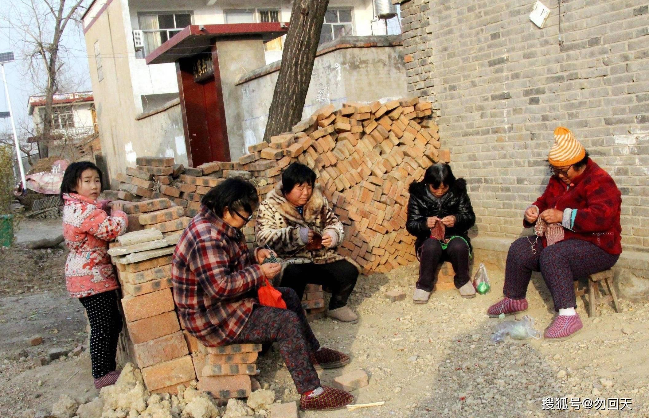 中国农村熟妇BOOLOO 在古巴被叫中国人