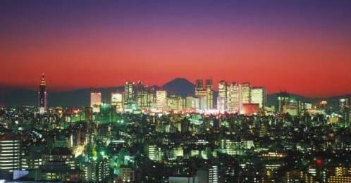 世界gdp总量_中国第一县:昆山县!去年GDP总量4276亿元,超过全球63%国家