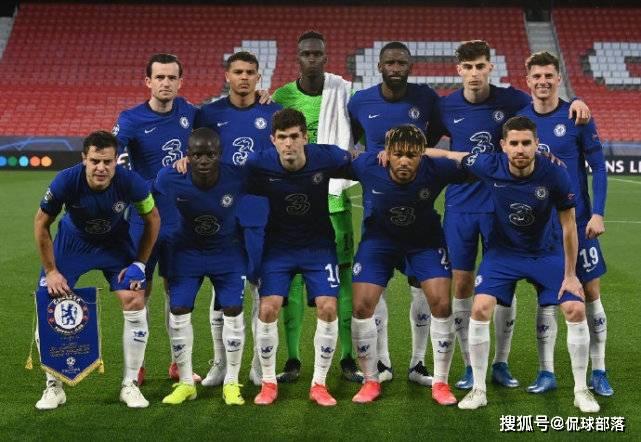 原创             4-0!5-1!英超成最大赢家,有望包揽欧冠+欧联杯,利物浦拖后腿