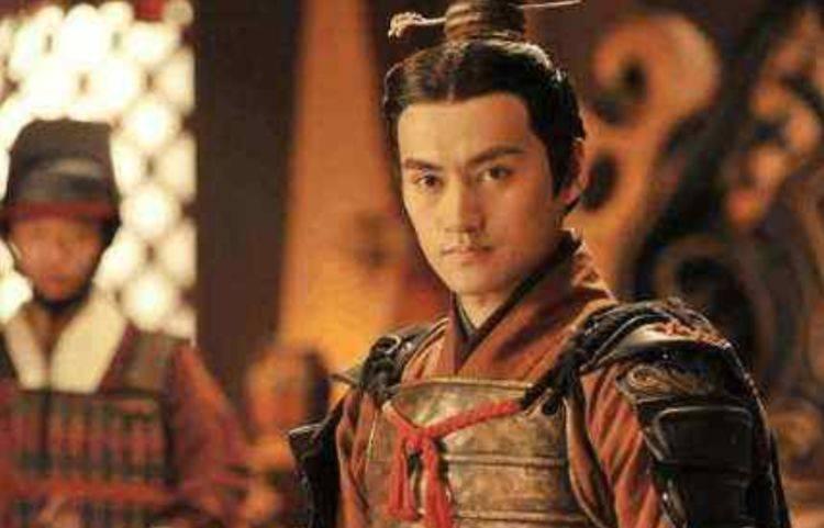 东汉最传奇帝王:毕生梦想却是御前侍卫 王莽做这件事成全他