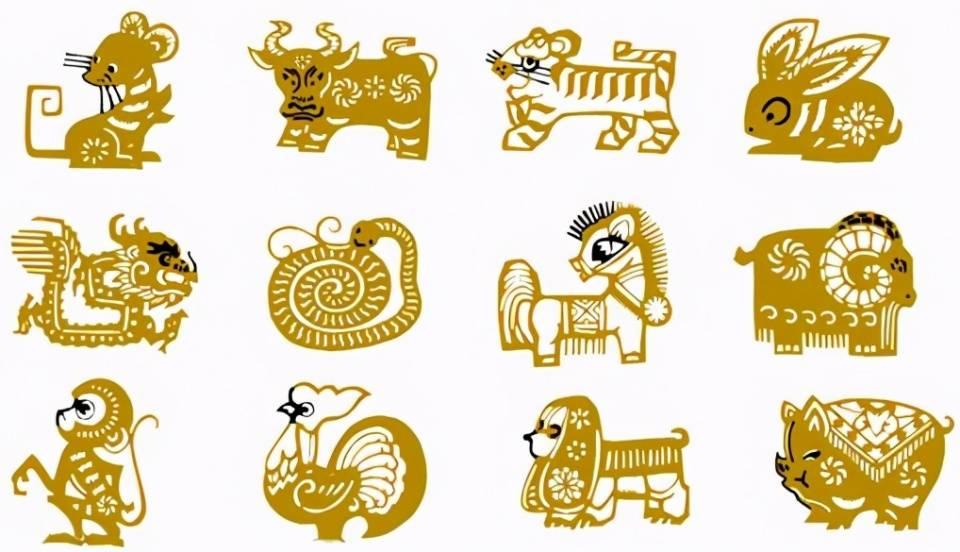 生肖猴,生肖鸡,生肖狗:5月财运,事业运,感情运,贵人运谁最好呢?