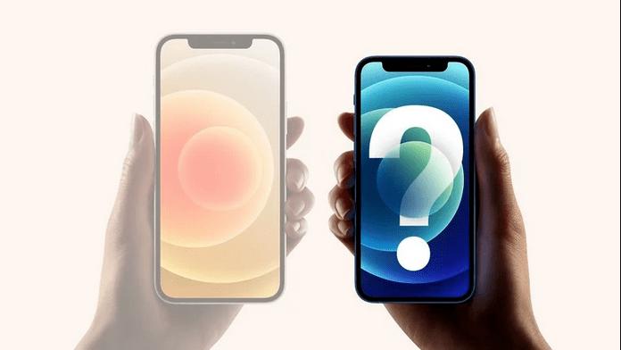 原创             荣耀50系列曝光设计很夸张;iPhone 14或采用屏下面容识别
