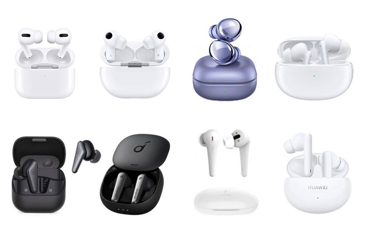 TWS耳机销量暴涨,37家充电盒电池厂商获益