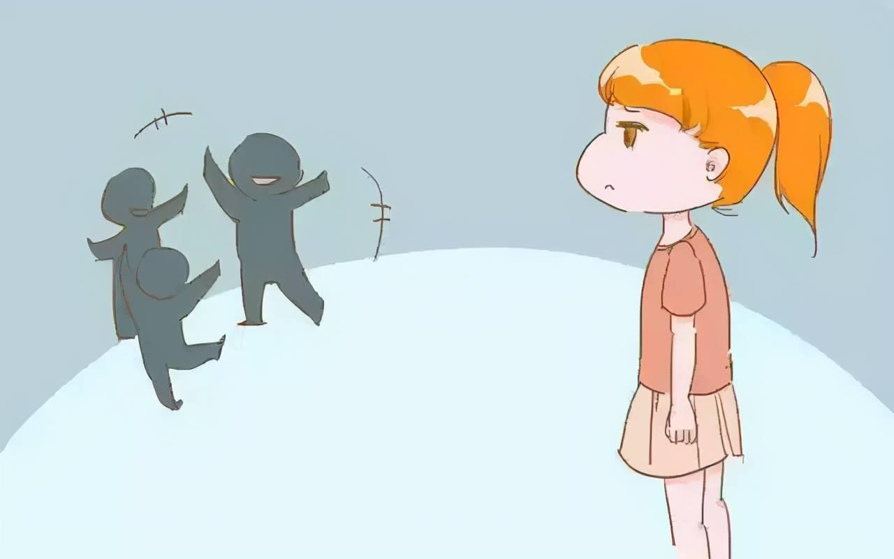 不要瞎怀疑宝宝自闭症 自闭症孩子越大越难带