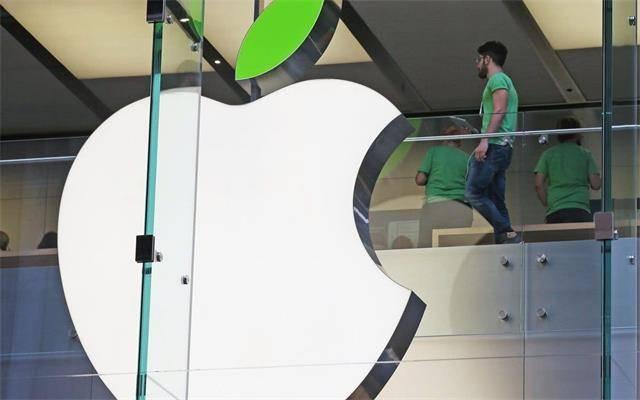 """苹果iOS15""""提前剧透"""",全新界面颜值惊艳,比iOS14更漂亮"""