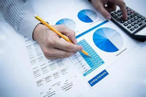 会计报表的十种操纵方式及审计对策