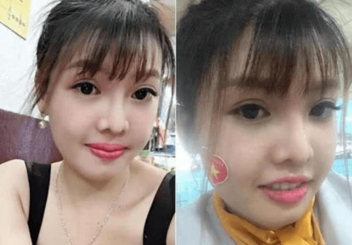 """越南宝妈因太丑被嫌弃 整容后事业爱情双丰收 如今却""""现原形""""-家庭网"""