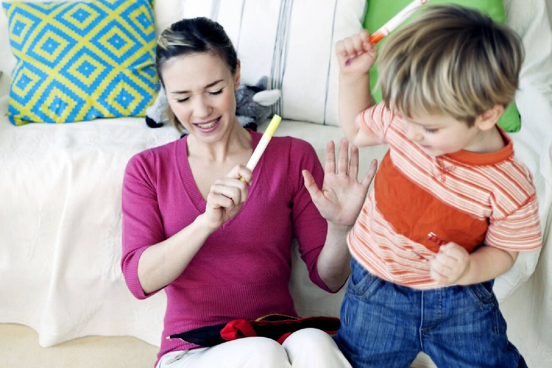 孩子四种特征要及早纠正,否则将来难成功、挫折多,你家娃有吗