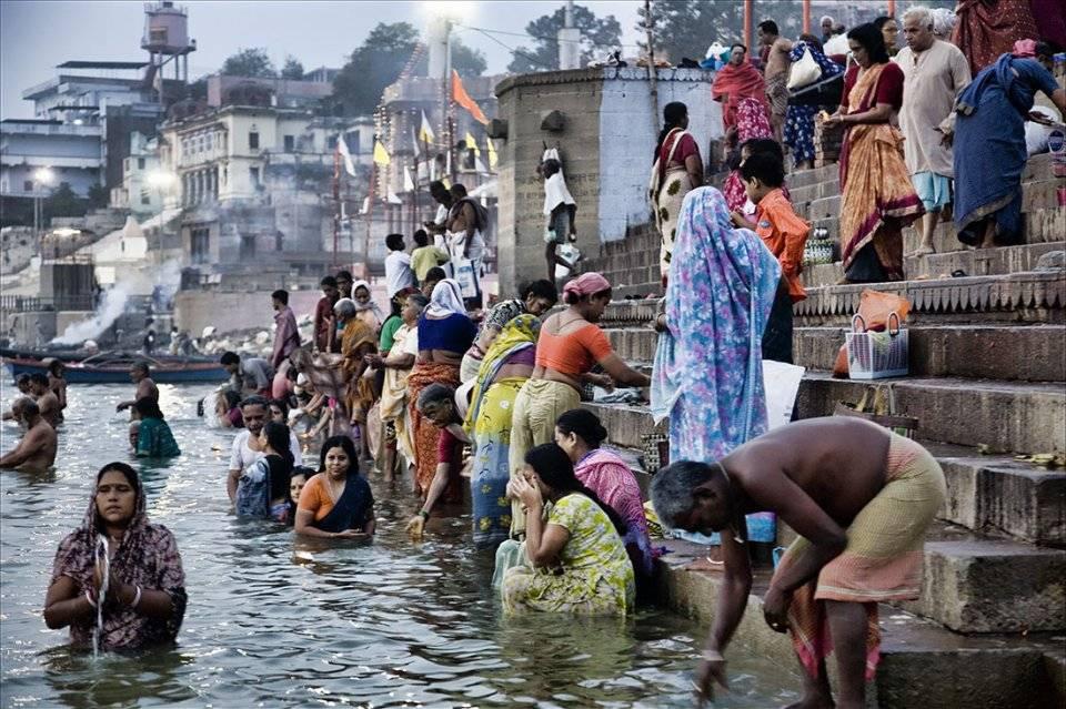 印度有成千上万个神,为什么面对疫情,却一个都不起作用?  第3张
