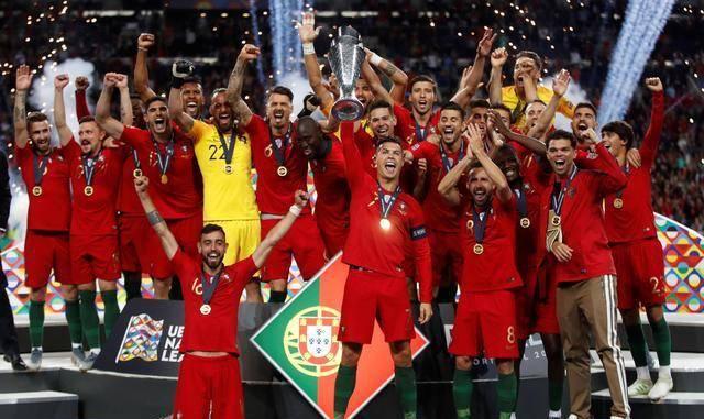 欧洲杯夺冠呼声最高的热门球队